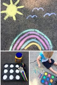 768 best children u0027s activities images on pinterest diy