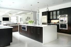 black cabinets white countertops black cabinets white countertops kitchen black cabinets unique decor