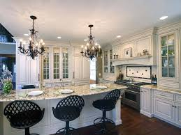 chandeliers modern chandeliers for kitchen modern pendant