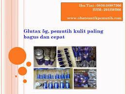 Suntik Pemutih Badan Di 085648987506 suntik putih yang aman obat pemutih kulit