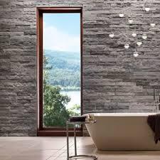 Stone On Walls Interior Decorative Wall Cladding All Architecture And Design