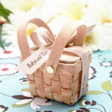 wedding party favor boxes favor boxes favor packaging wedding favors party supplies