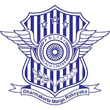 porsche logo vector free download korlantas logo vector logo of korlantas brand free download eps