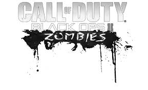 Black Ops Zombies Coloring Pages Bltidm Call Of Duty Black Ops Coloring Pages