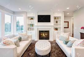 beautiful livingrooms beautiful living rooms with fireplace images room in new luxury