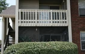 patio screens for apartments privacy screens privacy pinterest