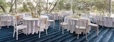 Austin Wedding Venues Downtown Austin Wedding Venues Radisson Hotel Weddings