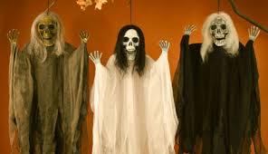 Gumby Halloween Costume Halloween Costumes Tragic Mountain
