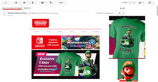 Meme Merchandise - official death stare merchandise luigi s death stare know
