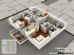 house models and plans pleasant 1200 sq ft house plan models 13 sq ft house plans india