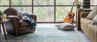 home interior design rugs top designs of luxury rugs runners modern home interior decor
