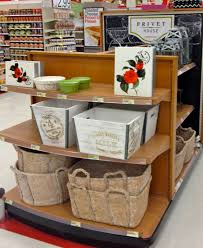 Target Home Decor Home Decor Target Home Decorations Best Home Design Gallery And
