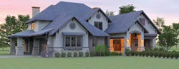 builders home plans home of idesign home plans cottage craftsman bungalow energy