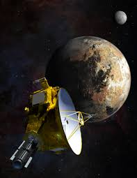 pluto suddenly disappeared wired