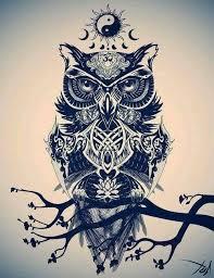 athena tattoos tatoo and tatting
