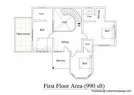 House Plan Duplex House Plans Autocad Homes Zone House Plan In Autocad 3d House Plans