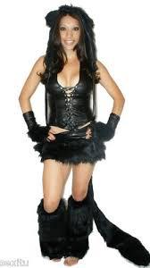 Halloween Costumes Black Cat 68 Halloween Images Costumes Halloween