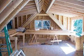 Building A Dormer Shed Dormer Framing For Driveway Side Bedroom U2013 Biddulph Road Addition