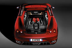 f430 buying guide f430 cars for sale and performance car