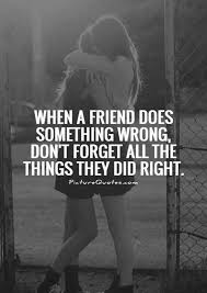 best 25 happy friendship quotes ideas on pinterest