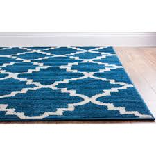 Blue Area Rugs 8 X 10 Design Marvelous Jcpenney Rugs For Modern Flooring Decor