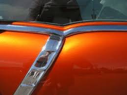 custom paint color color theory custom paint jobs pearl paint candy paint