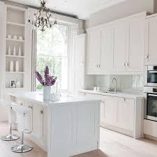 small white kitchen designs fantastic all white kitchen designs 69 within interior planning