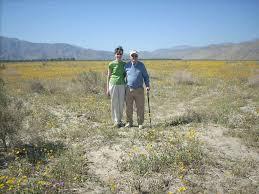 anza borrego desert anza borrego desert state park