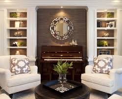transitional living room design beautiful pictures photos of