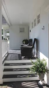 100 modern farmhouse porch modern farmhouse apartment