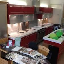 kitchen design christchurch elite kitchen designs kitchen bath 19 bargates christchurch