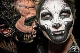 23 best images about skull makeup on skull makeup skull wallpaper and makeup