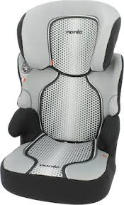 sieges auto nania nania befix sp 4 tcs child car seats galaxus
