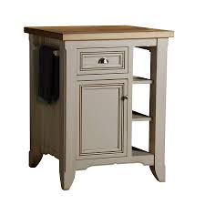Jeffrey Alexander Kitchen Island by Kitchen Kitchen Island 36 X 36 Fresh Home Design Decoration