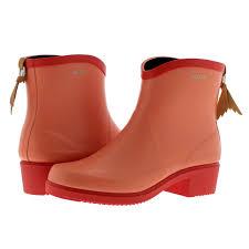 ugg womens julietta boots black aigle miss juliette bottillon papaya womens boots ebay