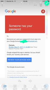 Gmail Login Mail What Am I Supposed To Do With This I Got 2 Gmail Acccounts None