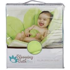 baby tub for sink inset sink excelent baby sink bath photo ideas flower baby bath