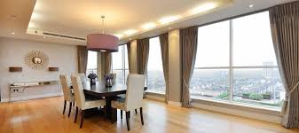 Two Bedroom Apartments In London Charming On Bedroom The Home - Two bedroom apartment london