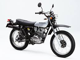 46 best hondas images on pinterest honda motorcycle and motorcycles