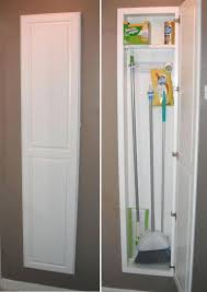 Backyard Storage Solutions Over The Door Pantry Storage Solutions Best 20 Space Saving
