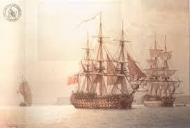 HMS Valiant