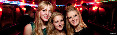 thames river boat hen party 3 reasons to plan a christmas party boat on the river thames turk