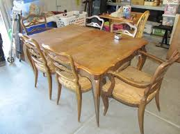craigslist dining room sets craigslist dining room chairs sweet chaos home the reveal of