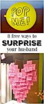 Homemade Valentine S Day Gifts For Him by 25 Best Husband Gifts Ideas On Pinterest Husband Birthday Gifts