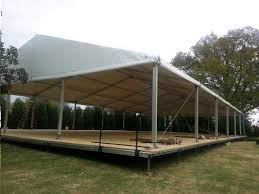 strata event staging tent flooring rentals tulsa ok where to rent