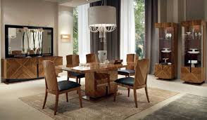 alf italia opera dining room collection today u0027s comfort