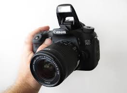 canon 70d sale black friday canon eos 70d slr best camera reviews consumer reports news