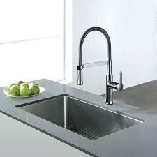 inset sinks kitchen inset kitchen sink ivanlovatt com