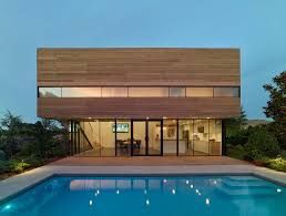 the guest house with a swimming pool in arizona the usa the