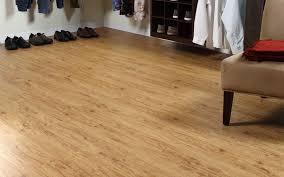 free fit flooring flooring designs